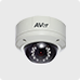DVR & IP cams