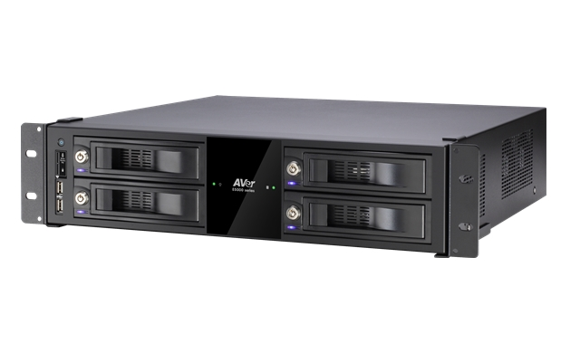 full-HD-NVR-E5016H
